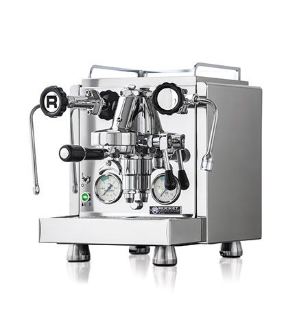 Rocket Espresso - R 60V